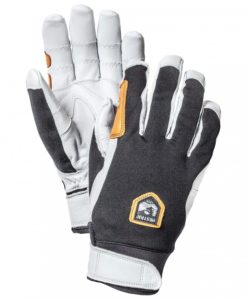 hestra-ergo-grip-active-5-finger-gants