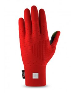 running-gloves-r