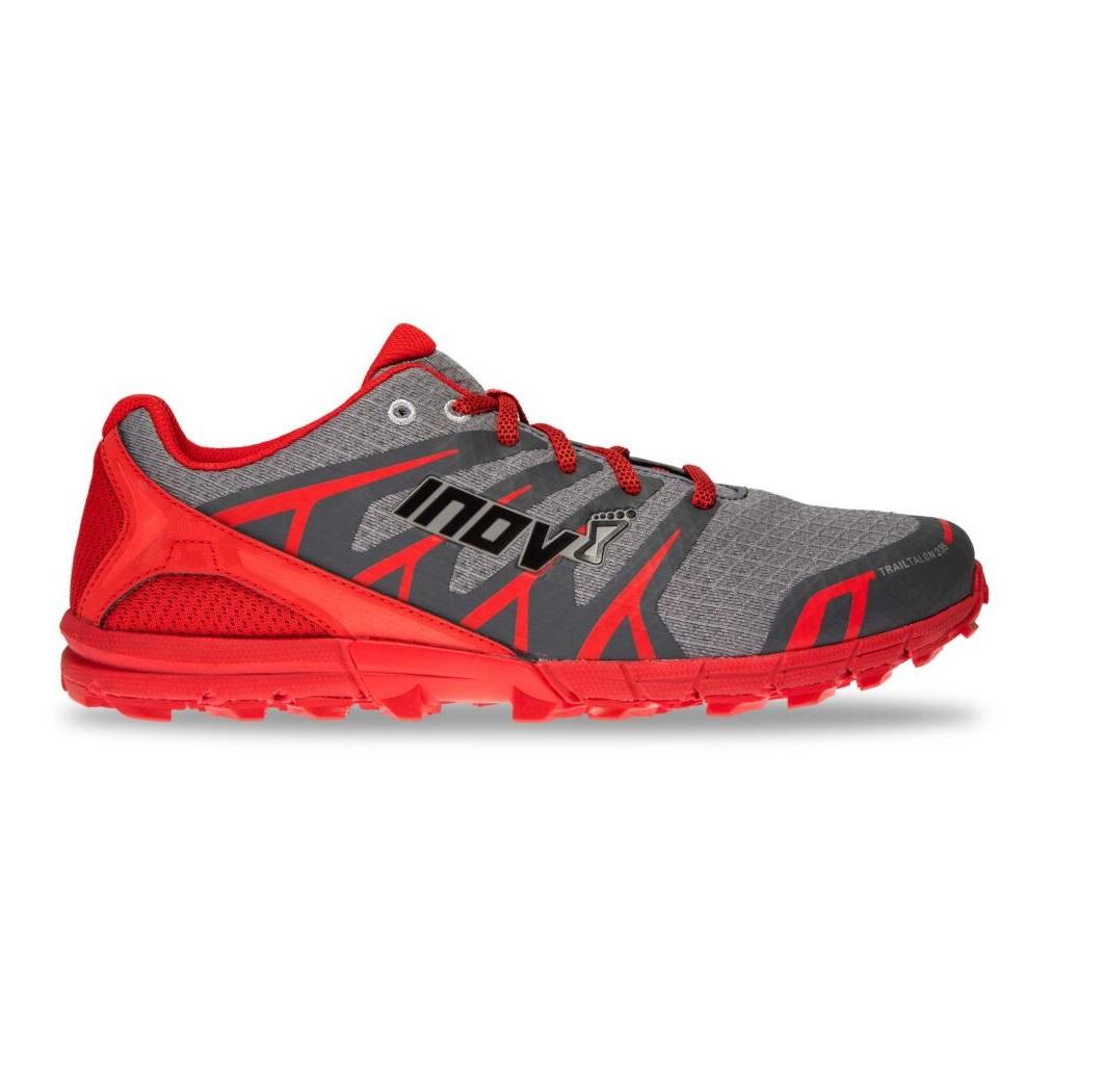 Inov8 Trailtalon 235 Chaussure Course Trial