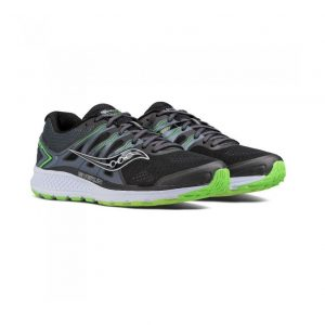 Saucony-Omni-16-M-Fast-and-Light-Geneve_4