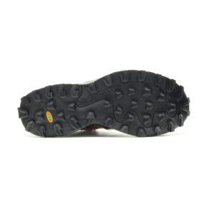 la-sportiva-mutant-m-chaussures-homme-152704-1-fz