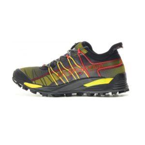la-sportiva-mutant-m-chaussures-homme-152705-1-fz