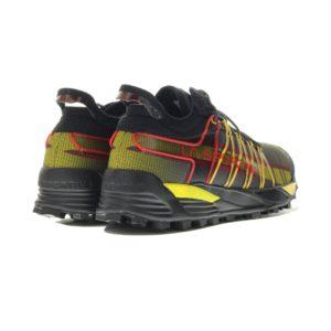 la-sportiva-mutant-m-chaussures-homme-152709-1-fz