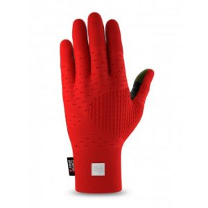running-gloves-r.jpg