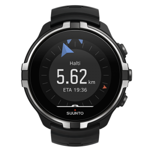 ss023404000-suunto-spartan-sport-whr-baro-stealth-front-view-nav-poi-direction-1
