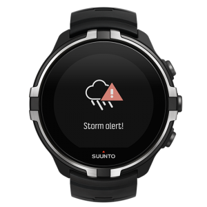 ss023404000-suunto-spartan-sport-whr-baro-stealth-front-view-not-storm-alarm-1