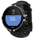 ss023404000-suunto-spartan-sport-whr-baro-stealth-perspective-view-nav-poi-approaching-1