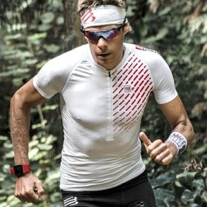 trail-running-postural-ss-top-98