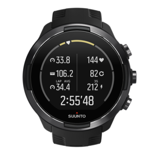 ss050019000-suunto9-gen1-baro-black-front-view_tr-cycling-basic-d7-01