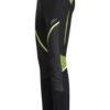montura ski-fighter pants 9070F