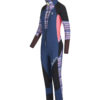 montura skisky grade overall W 84A10