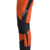 montura skisky grade pants 68